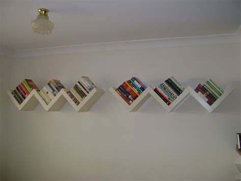 Wall Mounted Bookcase Ikea by This Is My Ikea Lack Wall Mounted Book Shelves I