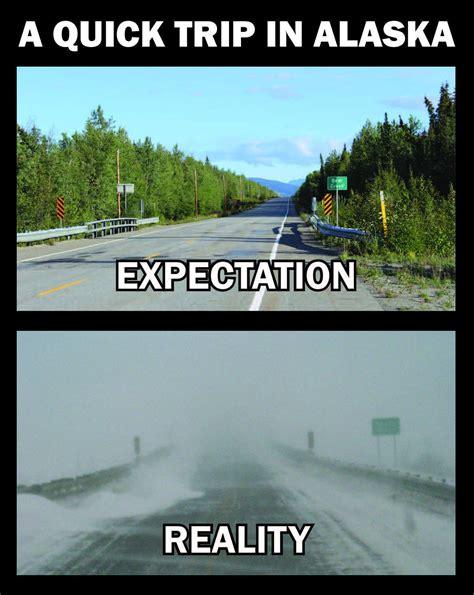 Alaska Memes - saturday morning funnies this week in internet memes alaska commons