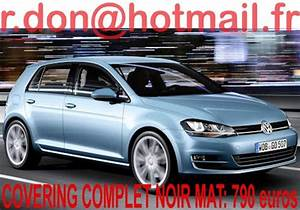 Magasin De Tuning : articles de total covering voiture tagg s magasin tuning luxembourg total covering ~ Medecine-chirurgie-esthetiques.com Avis de Voitures