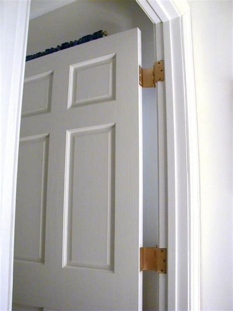 two way swinging door hinges make a swinging door hinge pics moveis 8619