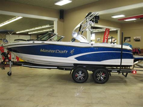 Boat Cover Mastercraft X10 by Mastercraft X 10 Boats For Sale In Michigan