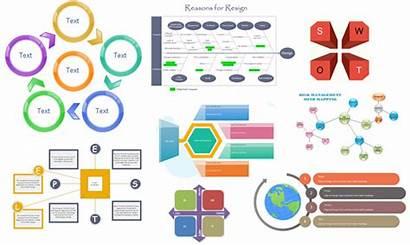 Presentation Templates Unique Creative Ppt Powerpoint Template