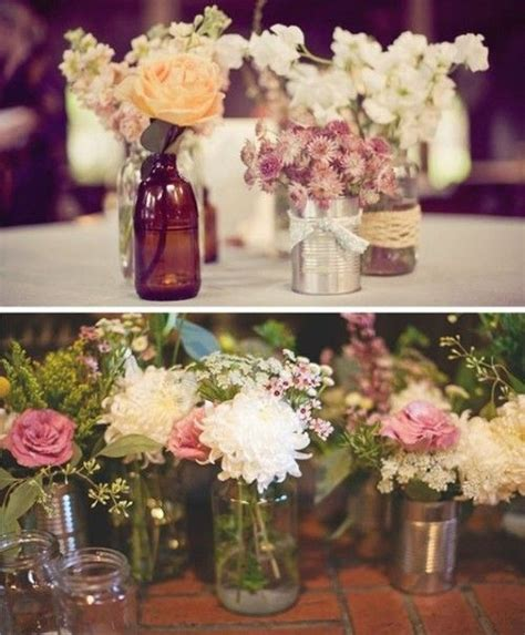www weddbook com everything about wedding diy vintage