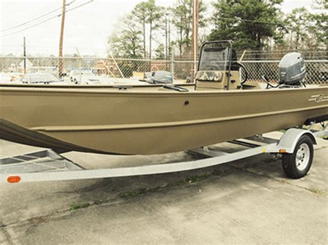 Used Boat Dealers In Columbia Sc by Fishing Boats For Sale Boat Dealers Columbia Sc