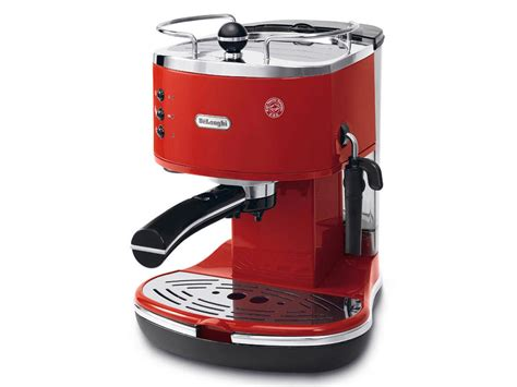 Pop in your favorite coffee pod, press a button or two, and you're ready to go. Top 5 Best Single Serve Coffee Maker - Best Coffee Maker With Grinder