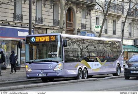 ratp si鑒e iveco il marchio di autobus di cnh industrial si aggiudica un importante gara d appalto per ratp