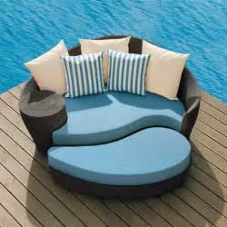 outdoor patio furniture d s furniture