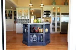 kitchen design ideas photo gallery kitchen designs photo gallery dgmagnets