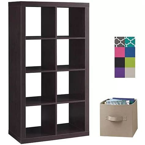 Walmart Closetmaid Pantry Cabinet by 1000 Ideas About Cube Organizer On 4 Cube