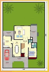 18 Best Plan Maison Images On Pinterest