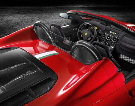 Brabus Mercedes Benz Sl550 Enhanced By Inspired Autosport