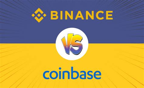 Complete the transfer from coinbase to binance. Binance Vs Coinbase | How to Transfer Btc from Coinbase to ...