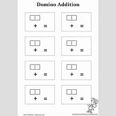17 Best Images About Factsheets On Pinterest  Family Tree Worksheet, Free Family Tree And Riddles