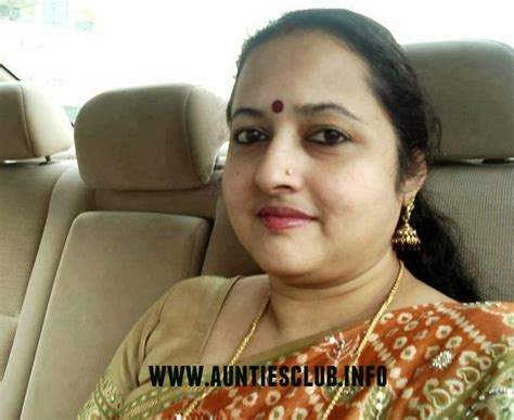 How To Get Details And Enjoy New Tamil Aunties Photos For