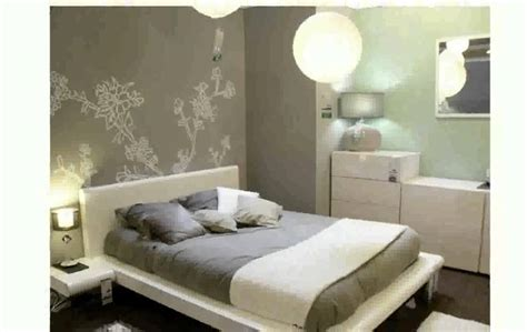 id馥 chambre adulte decoration chambre mansardee adulte kirafes