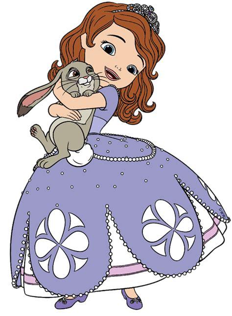 sofia the clipart sofia the clip disney clip galore