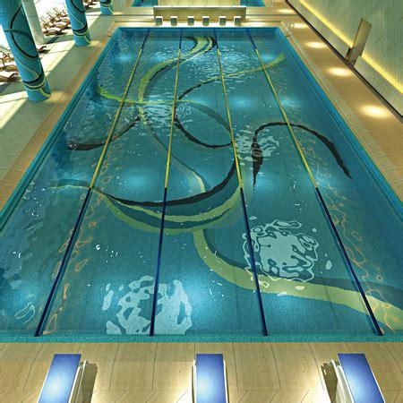 pool art bge mosaic tile pool tile art mosaic art