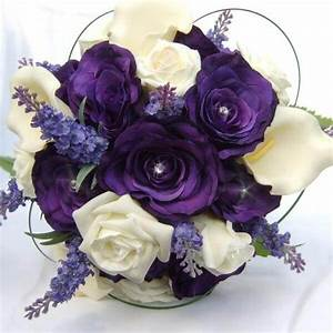 Flower Arrangements by Color Pt 2 - Stony Point Hall