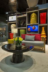 Interior Design Trade Shows 2014 12 best may 2014 hd expo ...