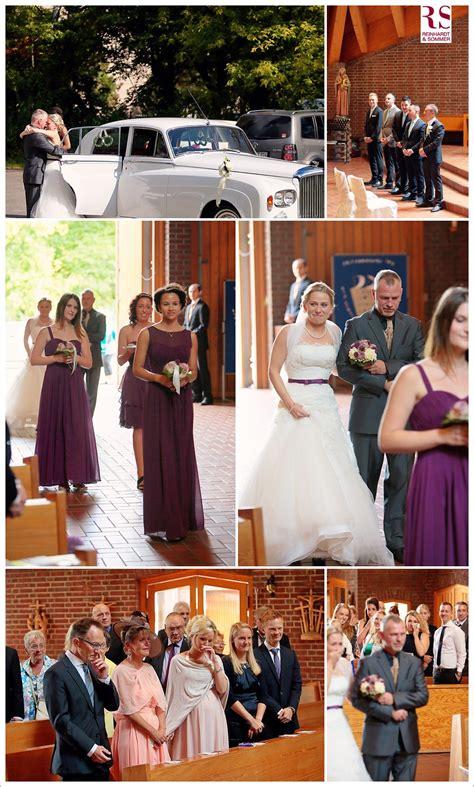 Britzer Garten Hochzeit by Hochzeit Im Ochsenstall Britzer Garten In Berlin