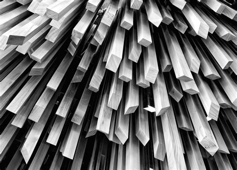 picture abstract art business carpentry
