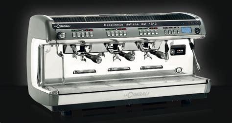 la cimbali m39 cimbali m39 coffee uk