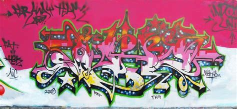 Indonesia Merdeka On Graffiti By Eatho On Deviantart