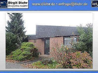 Wohnung Mieten Erkelenz Umgebung by Haus Mieten In Erkelenz
