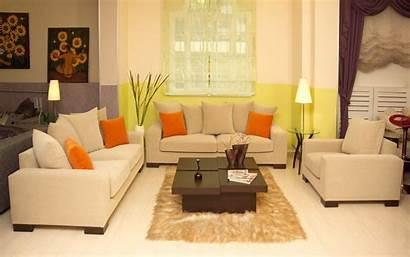 Living Sofas Sofa Furniture Designs Rooms Decorating