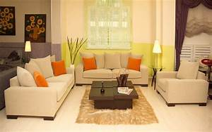 Living room sofa design for Home sofa design