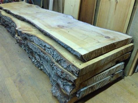 slabsplanking  bartops sharps lumber