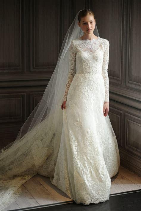 long sleeve wedding dresses dressedupgirl com