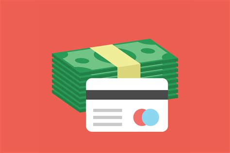 The cheapest credit card will depend on how you use it. What is a Cash Advance? - CreditFAQ.com