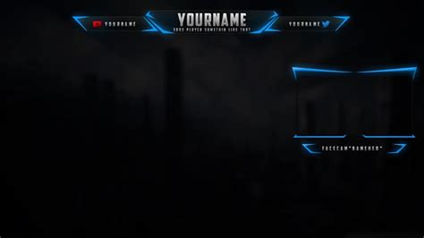 twitch stream template overlays skyrim 17 best twitch stuff images on pinterest banner banners