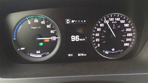 Hyundai Sonata 0 60 by 0 60 2015 Hyundai Sonata Hybrid 0 60 Mph