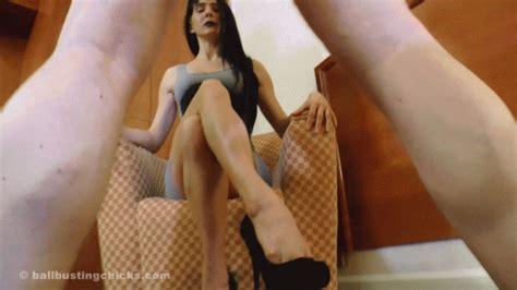 academia dominicana de la lengua cheating brazilian husband fucks his mistress part