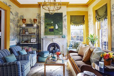 Southern Style Now Showhouse Kitchen by Shop The Look Southern Style Now Designer Showhouse