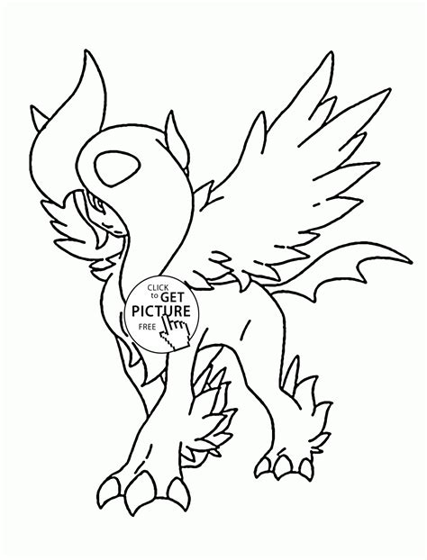 Best Of Pokemon Coloring Pages Pikachu Ex Collection
