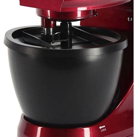 m6 boutique cuisine machine a sorbet m6 boutique ustensiles de cuisine