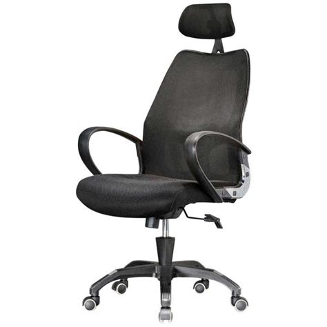 chair design best chair design for home or office furniture