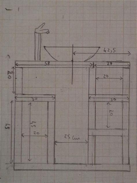 beton cellulaire salle de bain quelques conseils sur meuble salle de bain en b 233 ton cellulaire