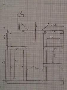 quelques conseils sur meuble salle de bain en beton cellulaire With siporex salle de bain