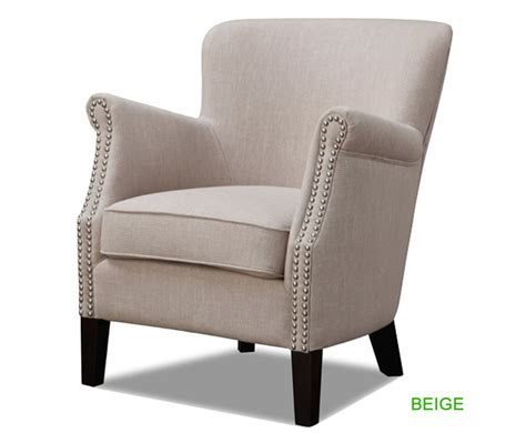Fabric Armchair stortford fabric armchair just armchairs