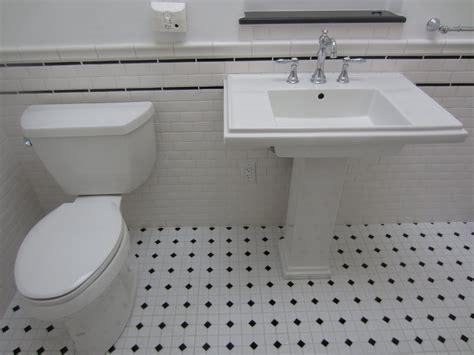 kitchen bathroom tiles design ideas subway tile pattern design ideas for kitchen 2302