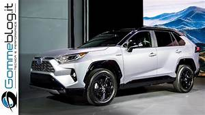 2019 Hybrid Suv Release Date Cars Review 2019