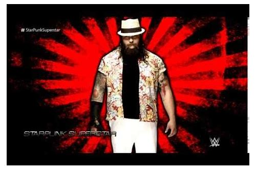 bray wyatt theme music mp3 download