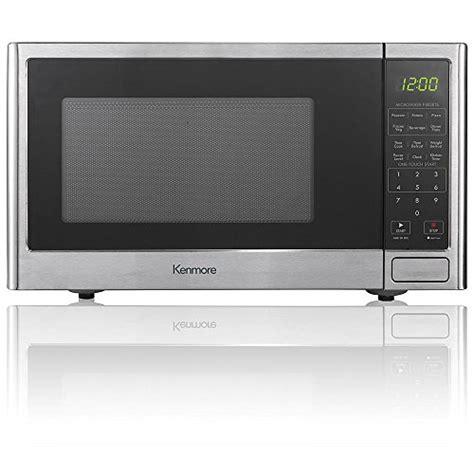 9 best microwave ovens countertop microwaves 2018 best countertop microwaves may 2018 bestwarezone