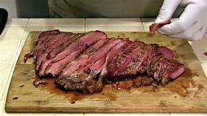 How To Cut A Tri Tip Step By Step Guide