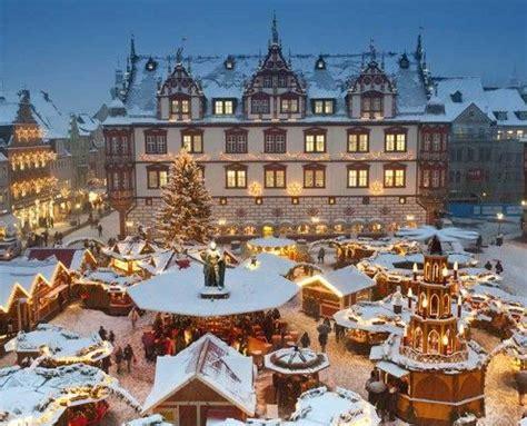 der schönste weihnachtsmarkt in deutschland weihnachtsmarkt deutschland beautiful pleaces weihnachtsm 228 rkte deutschland weihnachtsmarkt