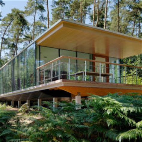 glass houses ideas trendir